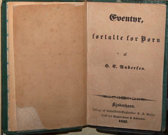1-eventyr-boern-1837