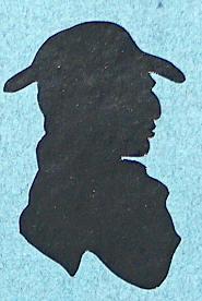 H.C. Andersens far
