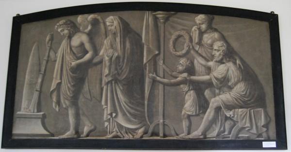 doedens-iscenesættelse-1860