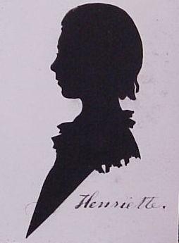 Henriette Hanck. Foto Lars Bjoernsten Odense 2002