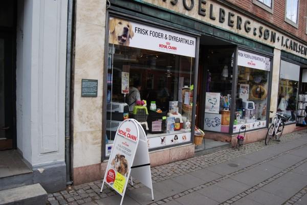 mine ex kæreste billeder luder i Odense