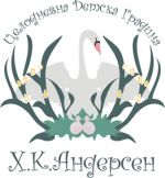 logo_andersen
