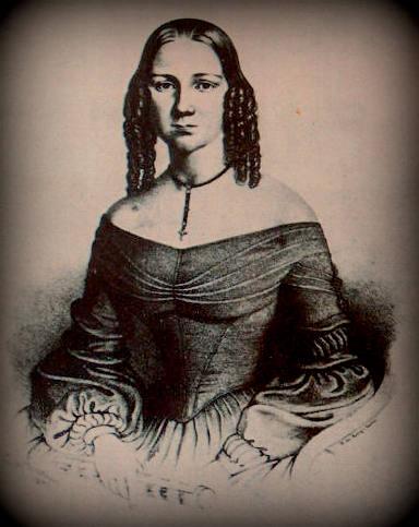 jenny-lind-cardon-1841