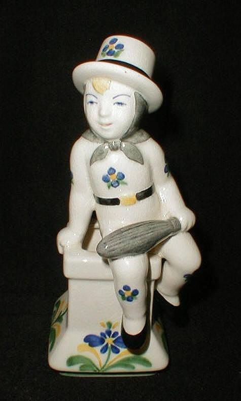 RCA-Skorstensfejer-1953-a