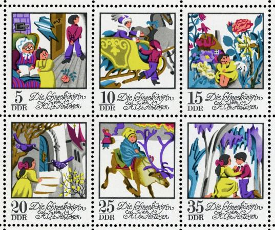 Stamps_of_Germany_(DDR)_1972,_MiNr_Kleinbogen_1801-1806 (1)