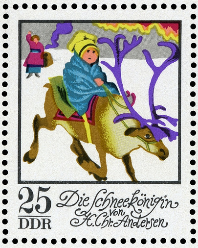 ddr-1972