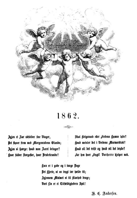 nytaarsdigt-1862