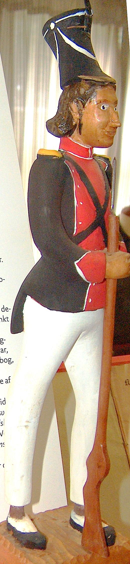 uniform-hca-lb