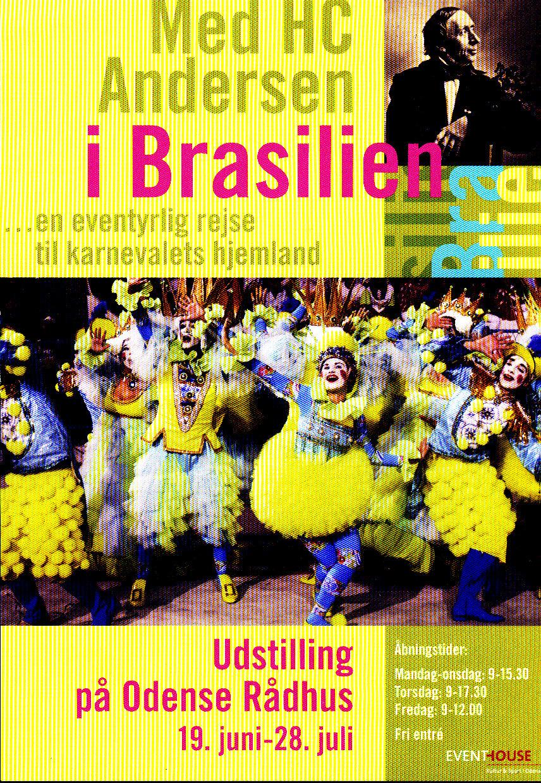 brasilien-hca-plakat