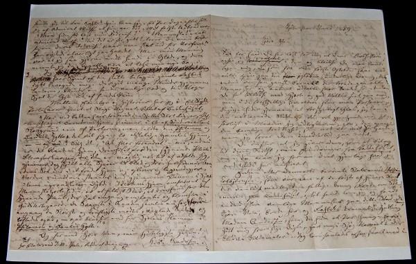 brev-1869-x