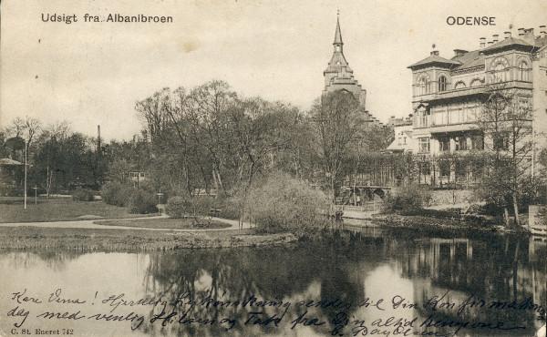 eventyrhaven-1905