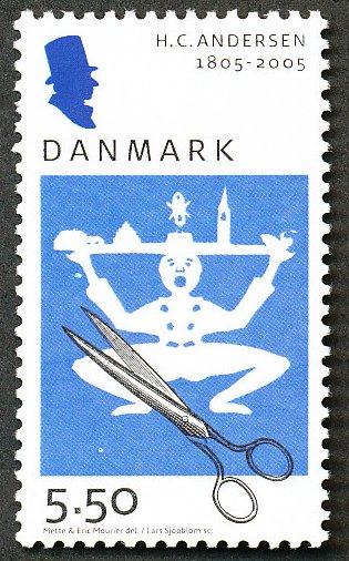 fri2005-550-e