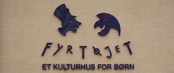 fyrtoejet-logo