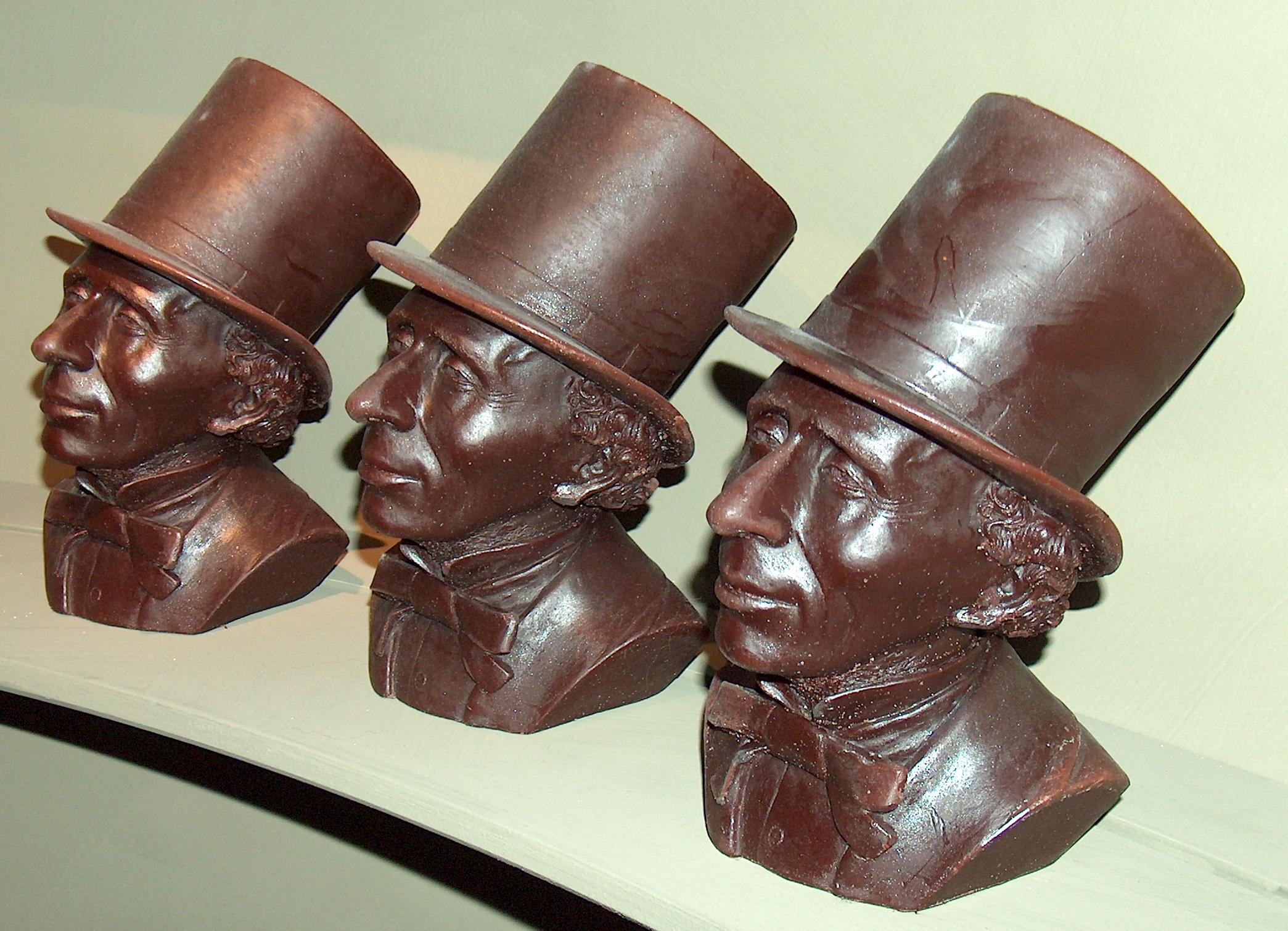 061111_kbh-chokoladeandersen