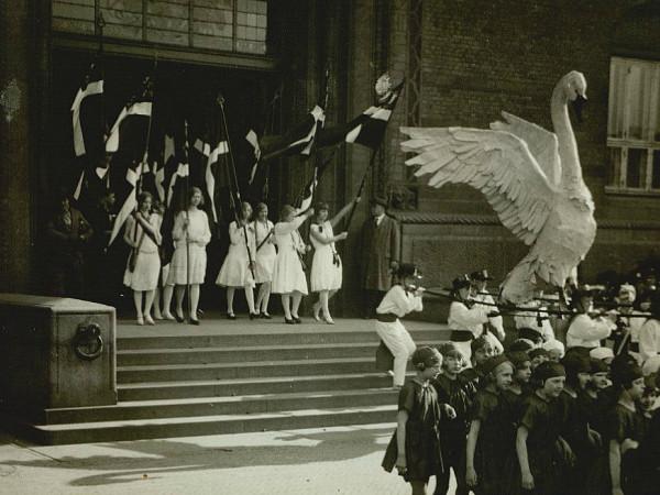 aelling-kbhraadhus-1930