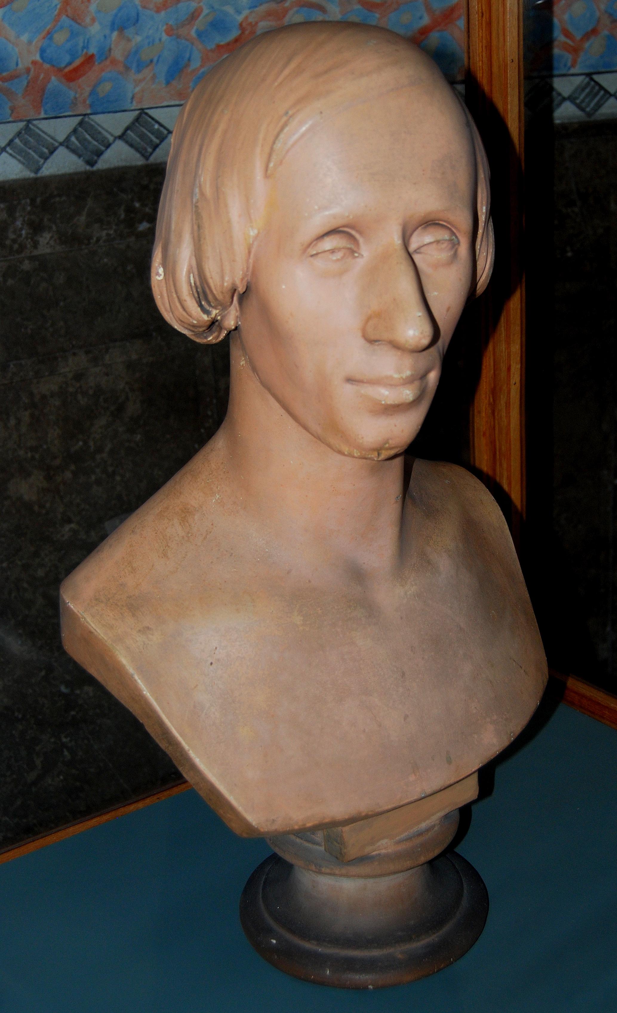 durham-1847
