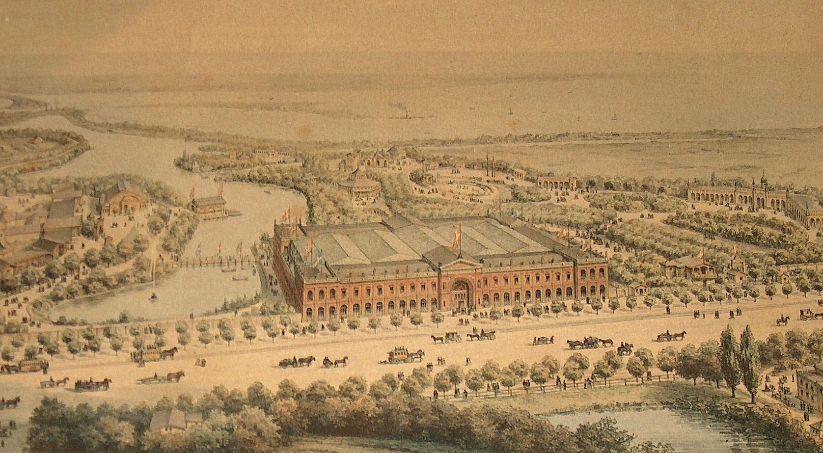 industriudstillingen-kbh-1872