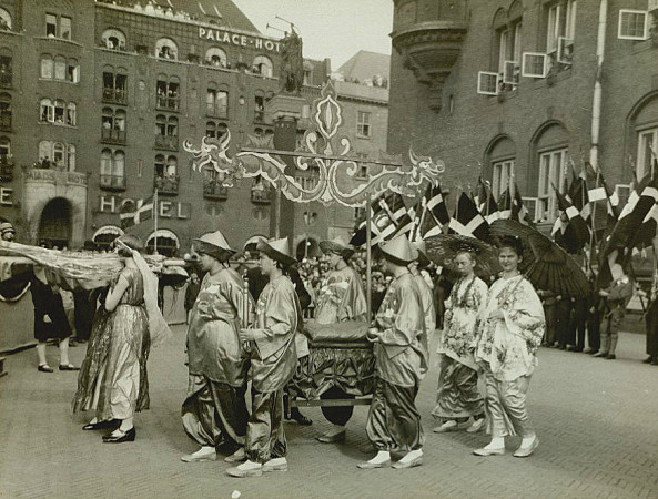 kbh-1930