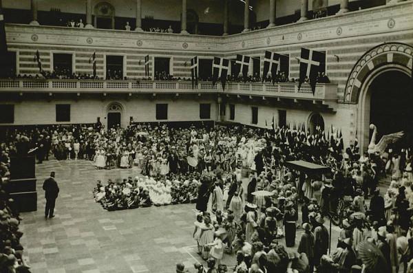 kbh-hca-1930-raadhus