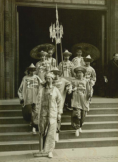 kejseren-kbh-1930