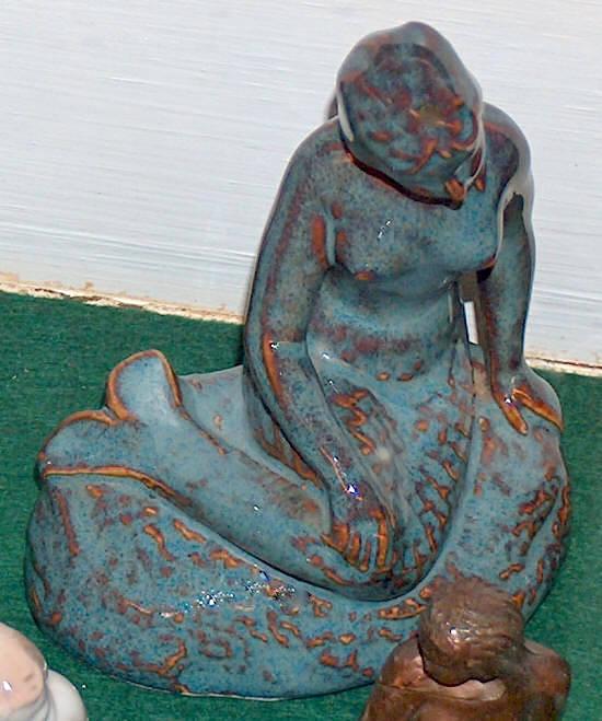 1-1-havfrue-keramik