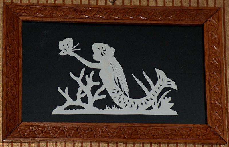 1-1-havfrue-silhuet-ramme