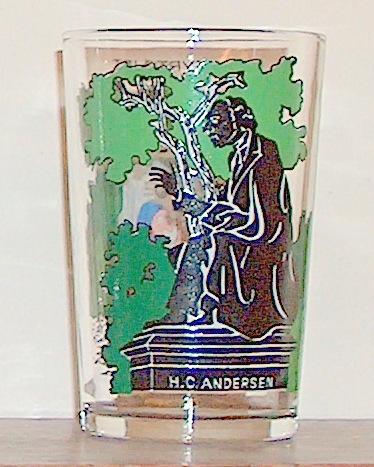 1-1-hcandersen-monument-glas