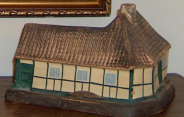 1-1-hushca-hjoerne-keramik