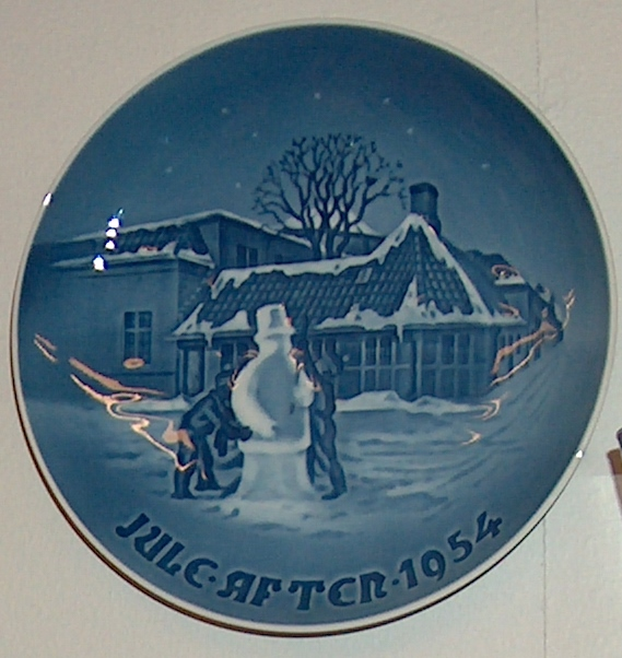 1-1-hushca-snemand-juleplatte-1954