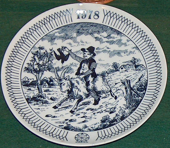 1-1-klodshans-platte-1978_small1