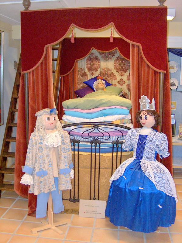 1-1-prinsessen-paa-aerten-opstilling2