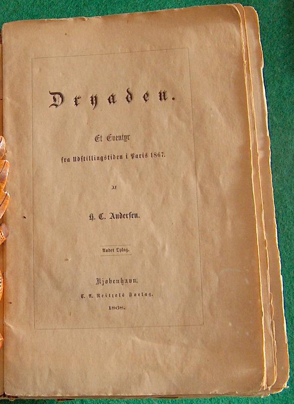 1-2-dryaden-1868