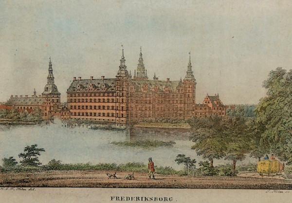 1-2-frederiksborg-slot