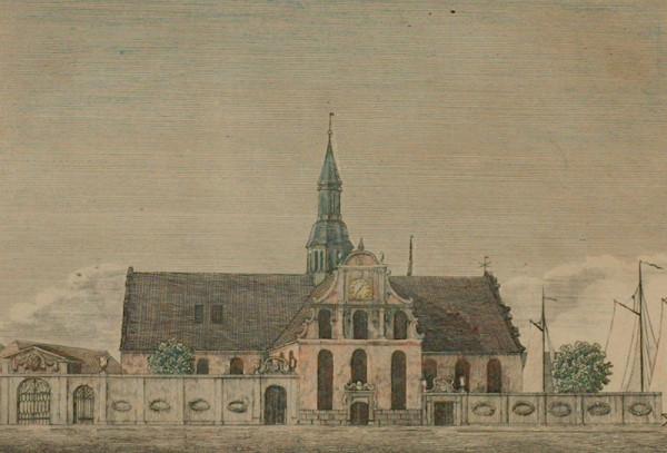 1-2-holmens-kirke