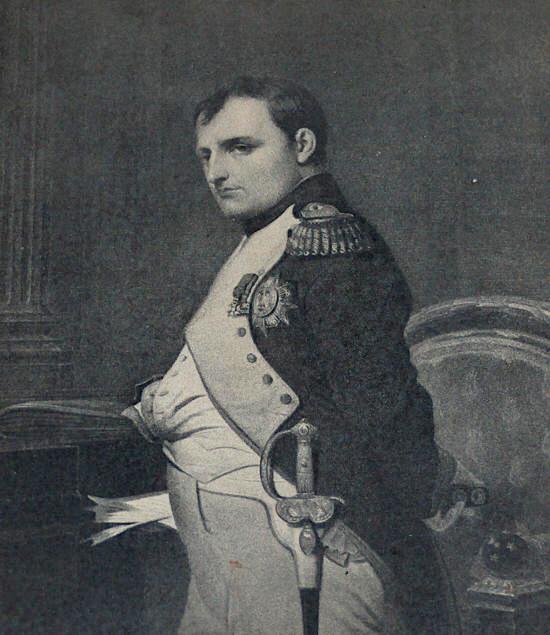 1-2-napoleon-bonaparte_small