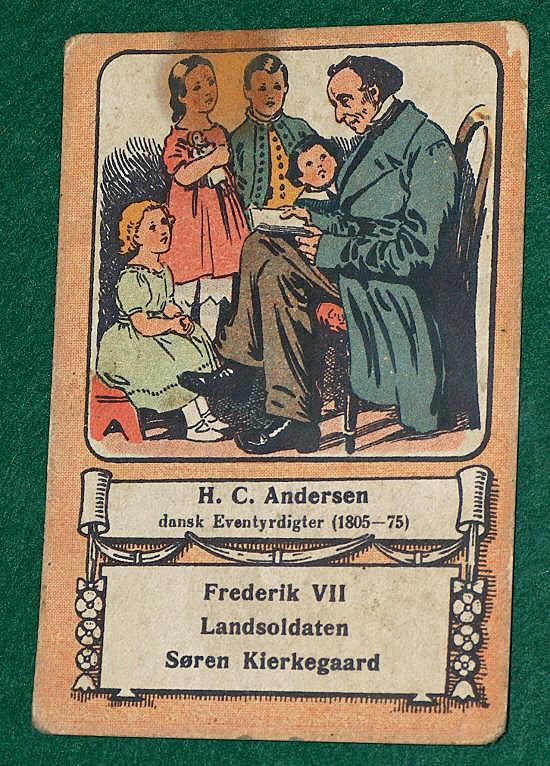 1-2-spillekort-hca_small