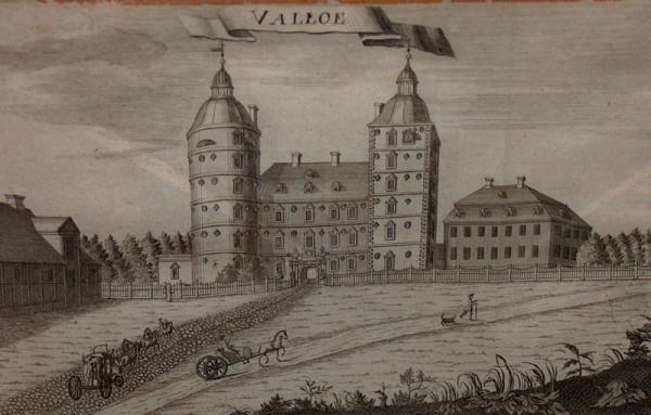 1-2-valloe