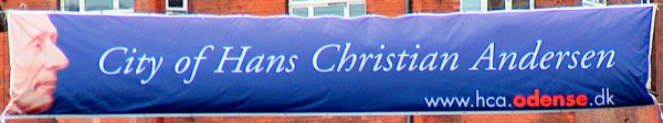 1-banner-city-of-hans-christian-andersen