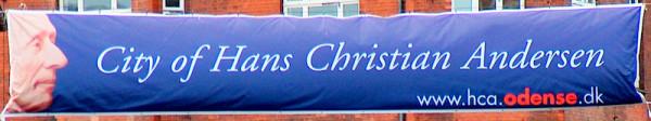 1-banner-city-of-hans-christian-andersen