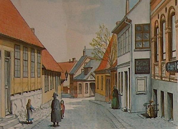 1-barndomshjem-1910-farvel