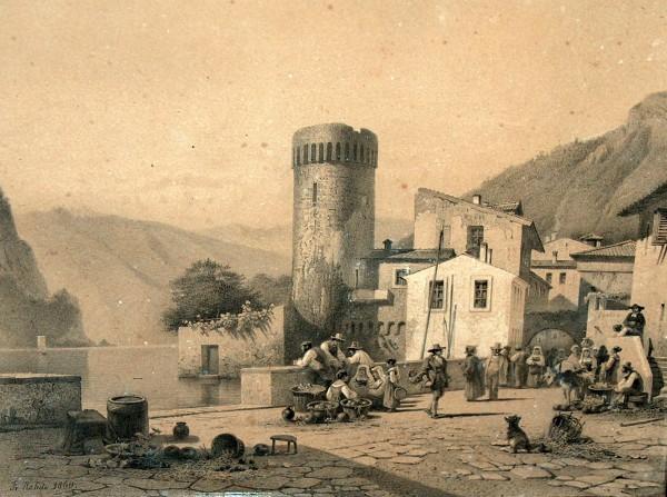 2-italien-fr-rohdi-1860