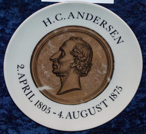 4-hcandersen-16
