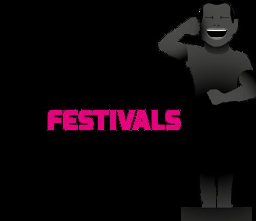 HCAfestivals_Sort_WEB (1)
