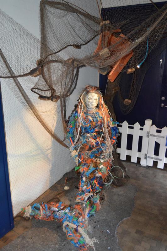 mermaid-fyrtoejet