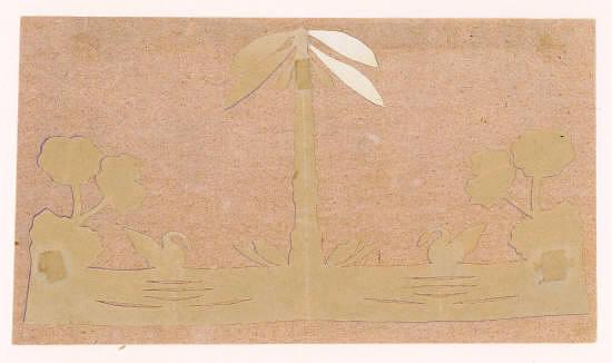 palmetrae