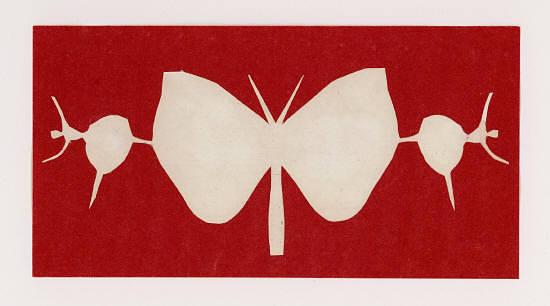 sommerfugl-danser