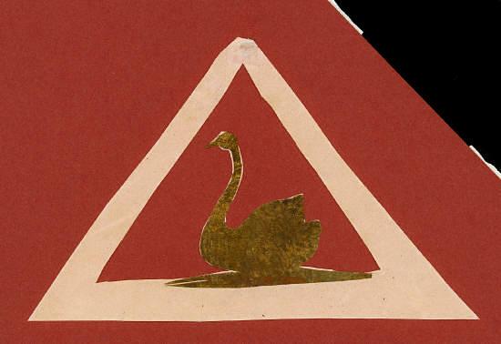 svane-guld-trekant