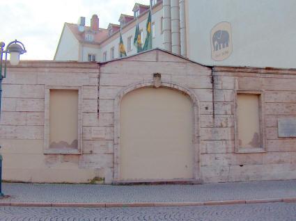 weimar-2006 (3)