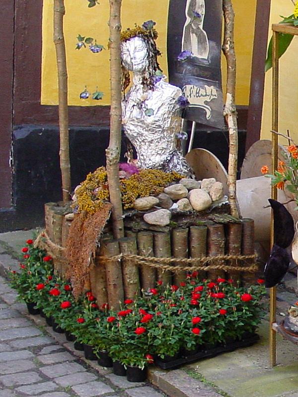 1-04-05-21.blomstefestival-2005-hca 046-001