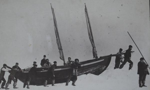 1-isbaad-storebelt-1880
